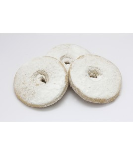 Artisan pastry
