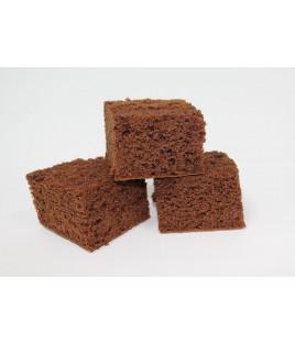 bizcocho-chocolate-belga